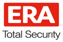 Era -